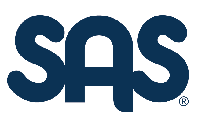 sas-logo-transparent